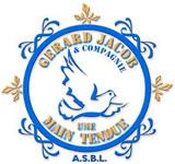 unemaintendue-logo