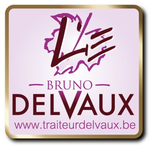 Traiteur Delvaux